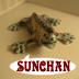 sunchan.png